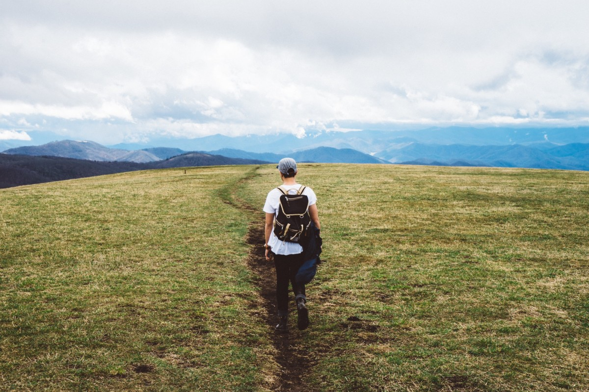 How To Trust In Your Life's Unfolding Journey