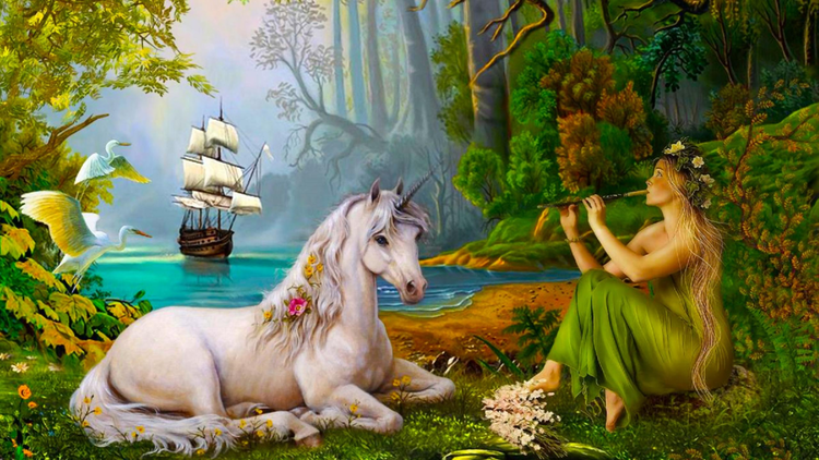 unicorn-as-a-spirit-animal.png