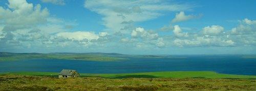 scottish-islands-orkney-widdeford-hill-view.jpg